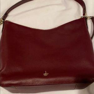 Kate Spade Polly medium handbag